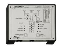 RCC-01, выносная панель для ББП Studer Compact