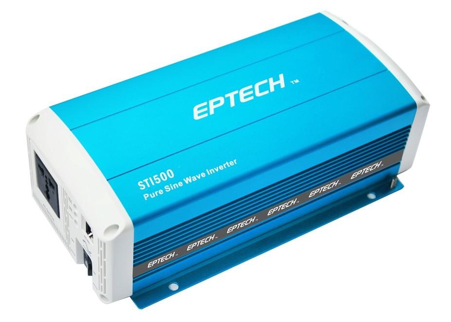 Инвертор EPSolar STI-500