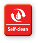 tech-self_cleaning