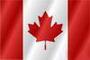 Канадские встроенные пылесосы