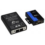 Studer X-Com LAN коммуникационный комплект