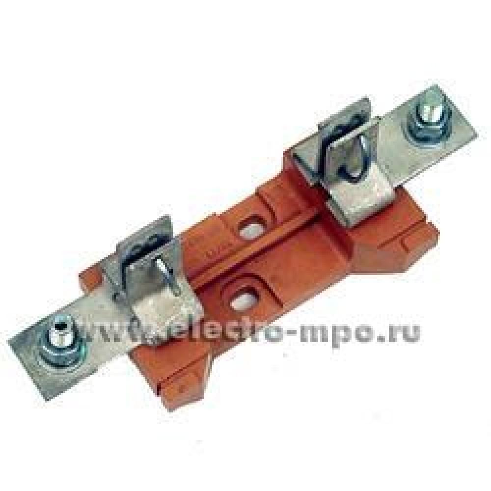 Держатель плавкой вставки ППН-39 до 630А