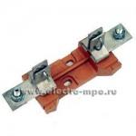 Держатель плавкой вставки ППН-35 габ. 0 до 250А