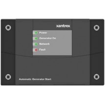 CONEXT XW-AGS Устройство автозапуска генератора
