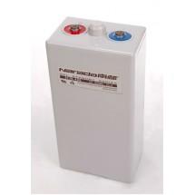 2В Аккумулятор Prosolar-R RL2200DG