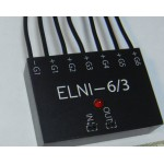 ЭЛНИ-6/3-05 Активный балансир для литиевых АКБ
