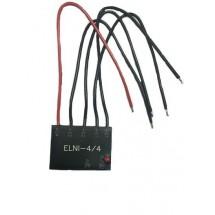 ЭЛНИ-4/4-05 Активный балансир для литиевых АКБ