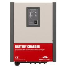TBS OmniCharge 24-80, зарядное устройство