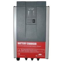 TBS OmniCharge 24-20, зарядное устройство