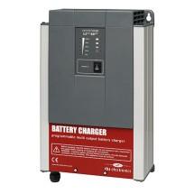 TBS OmniCharge 12-60, зарядное устройство