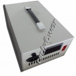 Зарядное устройство UltiPower UBC-2430M
