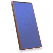 Воздушный солнечный коллектор ЯSolar-AirW