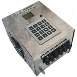 ФОТОН-150-50, многофункциональный солнечный MPPT контроллер IoT