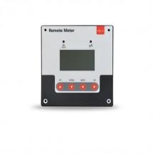 SRNE SR-RM-5 MPPT Панель управления для SR-ML