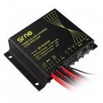 SRNE SR-SL2410 ШИМ 12/24В 10А Контроллер заряда