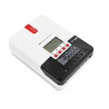 SRNE SR-ML4860 MPPT 12/24/36/48В 60А Контроллер заряда