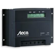 Контроллер заряда Steca Tarom 235