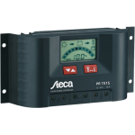 Steca PR1515 Контроллер заряда