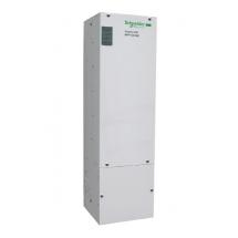 SE Conext XW-MPPT 80-600 контроллер заряда