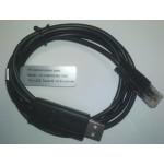 Кабель коммуникационный EP CC-USB-RS485-150U для LS-B и VS