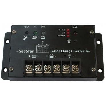 EPSolar SeaStar SS1024/2024 12/24В 10/20А