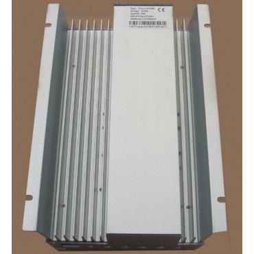 EPSolar Tracer 3215RN MPPT 12/24В 30А, Контроллер заряда