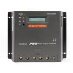 EP VS6048BN 60А Контроллер заряда