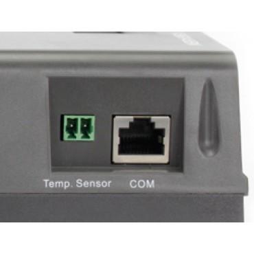 EPSolar VS6048BN 60А Контроллер заряда