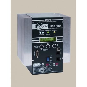 KES  PRO MPPT 200 60А Контроллер заряда