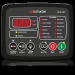 DATAKOM DKG-207 контроллер автозапуска генератора