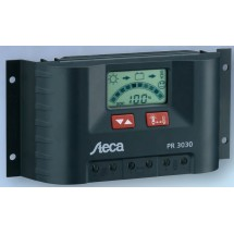 Steca PR2020 Контроллер заряда