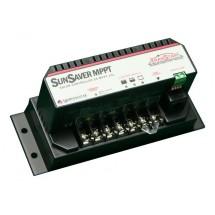 Morningstar Sunsaver MPPT 15А Контроллер заряда