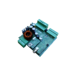 Контроллер заряда SW MPPT PRO 12В/10А