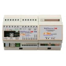 Контроллер WATTrouter M SSR