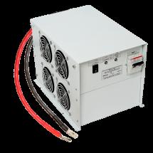 СК ИБПС-24-2000, 2 кВт, блок бесперебойного питания