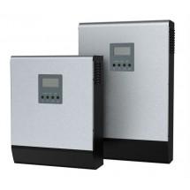 Prosolar Combi PWM 3 кВА 24В инвертор с ЗУ и ШИМ солнечным контроллером