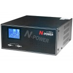 N-Power ИБП Home-Vision 300W-12V