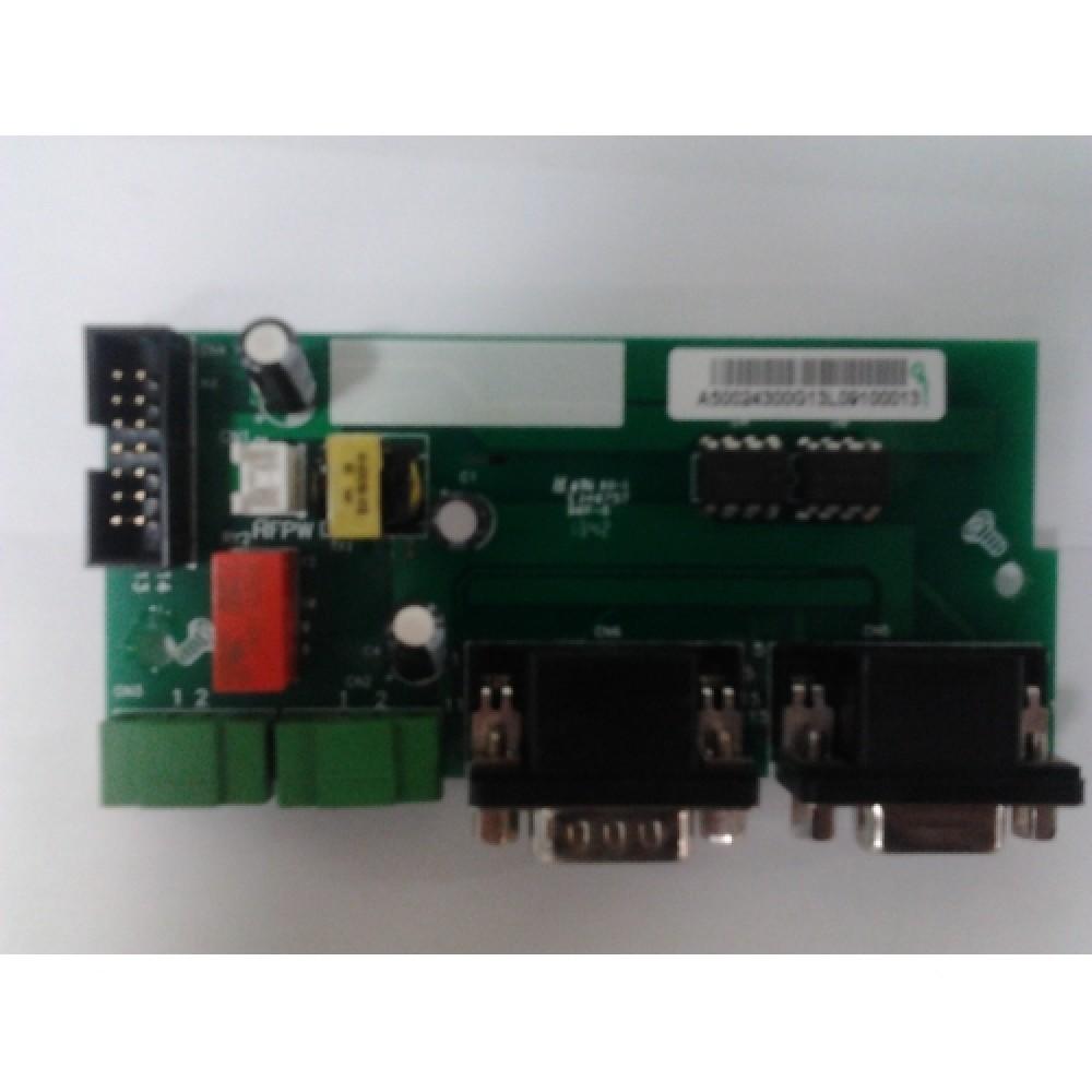 Prosolar Combi-M Parallel Kit коммуникационный комплект для синхронизации и параллельной работы ББП