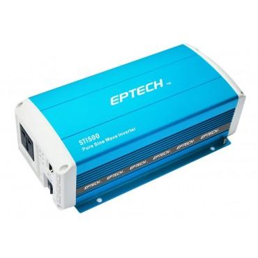 Инвертор EPTech Epever STI500
