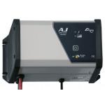 Studer AJ 500-12(S) инвертор  (с солнечным контроллером)