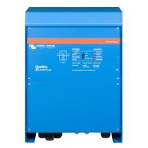 Victron Phoenix Inverter Compact 24/1200 Инвертор
