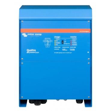 Инвертор Victron Phoenix Inverter Compact 24/1200