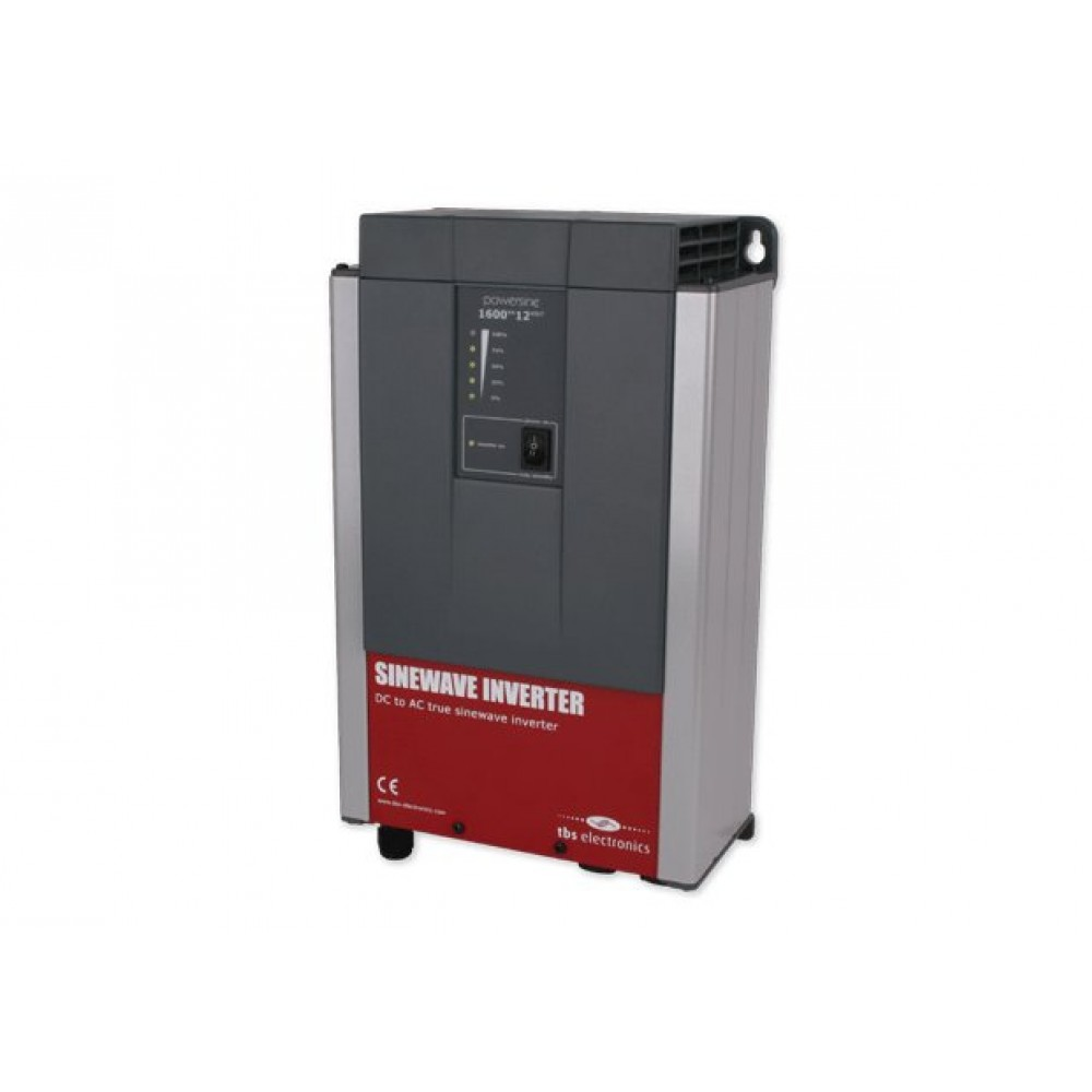 Инвертор TBS Powersine  PS1000-12