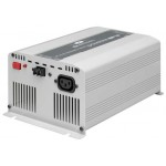 TBS Powersine PS600-12 Инвертор