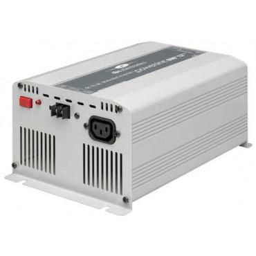 Инвертор TBS Powersine PS600-12