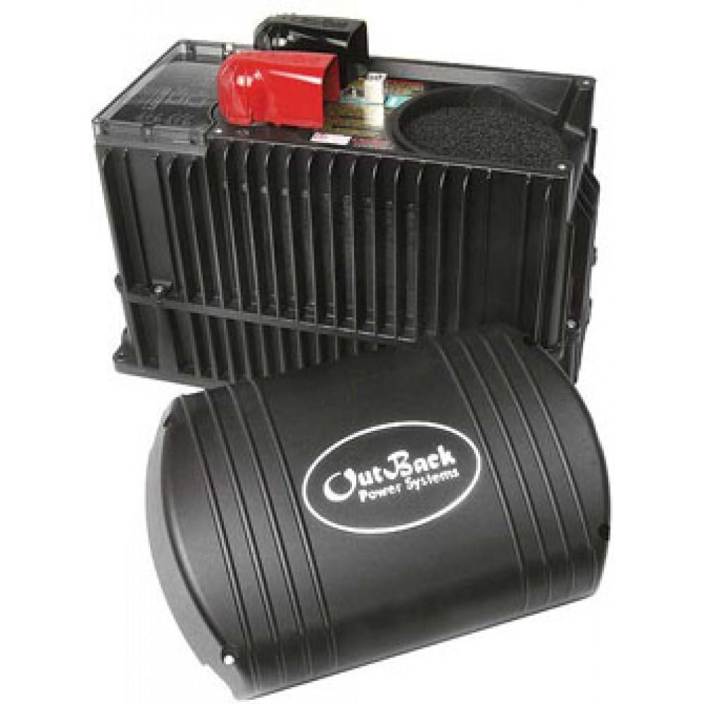 OutBack VFX 3048E-CE Блок бесперебойного питания