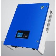 SolarLake 5500-TL-PM 3-фазный инвертор