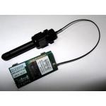 Модуль Wifi для SolarRiver TL-D SamilPower