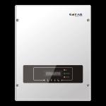 SOFAR 4.6KTLM G2 Сетевой солнечный инвертор