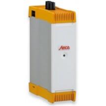 StecaGrid 500 Сетевой фотоэлектрический инвертор